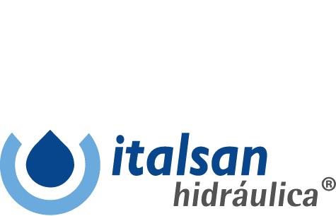 italsan hidraulica programa de calculo
