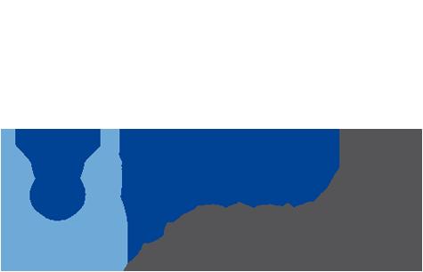 Italsan evacuación insonorizada programa para el dimensionado