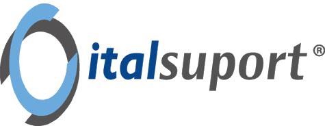 italsuport programa de suportacion
