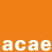logo acae
