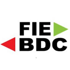 logo fiebdc