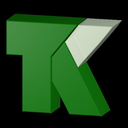 logo tekton