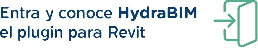 Acceso plugin Hydrabim