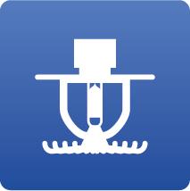 logo CYPEFIRE